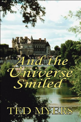 9781448952267: And the Universe Smiled