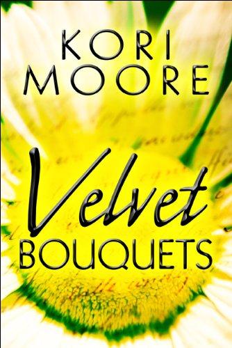 Velvet Bouquets: Kori Moore