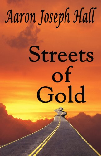 9781448954346: Streets of Gold