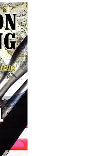 Babylon Burning: A Novel of Jamaica in the Cold War Years: Wendell 'Tony' Scott