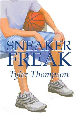 9781448961917: Sneaker Freak