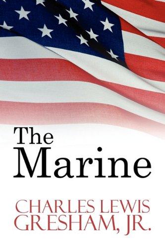9781448962006: The Marine