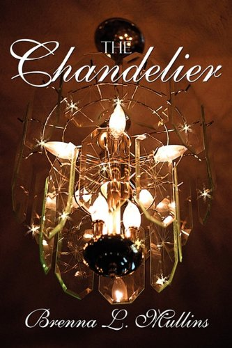 9781448962778: The Chandelier