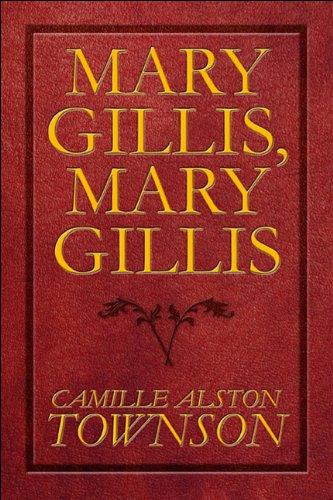 9781448964154: Mary Gillis, Mary Gillis