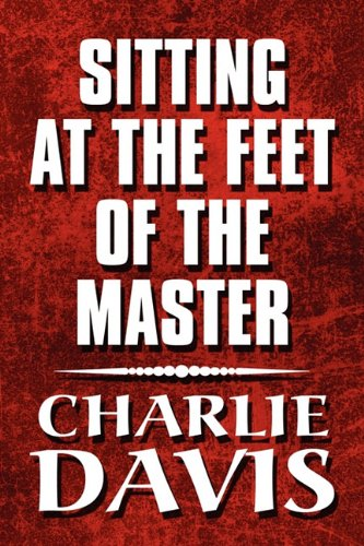9781448964376: Sitting at the Feet of the Master