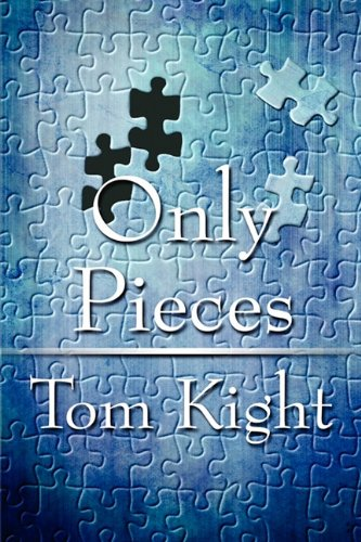 9781448970292: Only Pieces