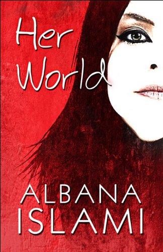 9781448971473: Her World