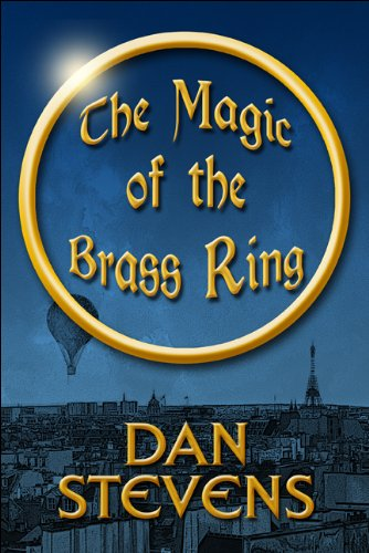 9781448977598: The Magic of the Brass Ring