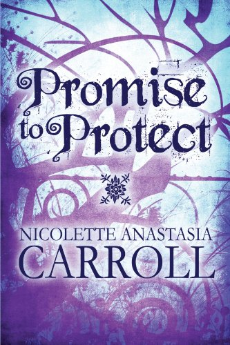 9781448979271: Promise to Protect