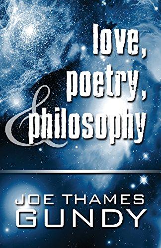 9781448979387: Love, Poetry, & Philosophy