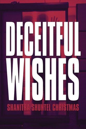 9781448980017: Deceitful Wishes