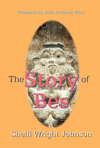 9781448982349: The Story of Bes