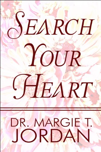 9781448984312: Search Your Heart