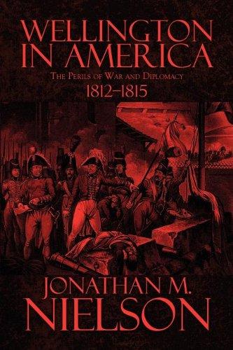 Wellington in America (1448984947) by Jonathan M. Nielson
