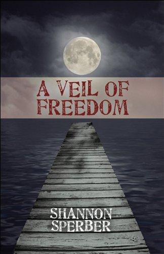 A Veil of Freedom: Sperber, Shannon