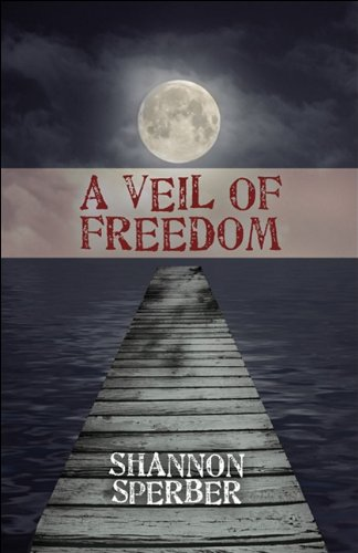 A Veil of Freedom: Sperber, Shannon