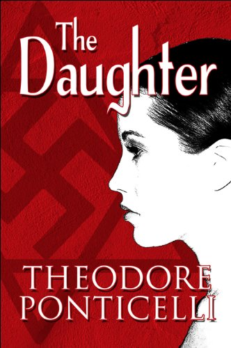 9781448986439: The Daughter