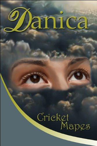 Danica: Cricket Mapes