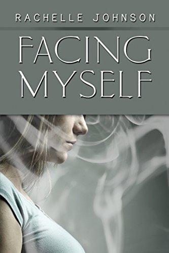 9781448991976: Facing Myself