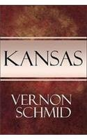 Kansas: Schmid, Vernon