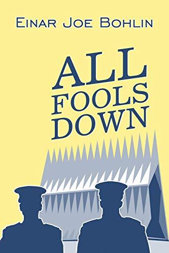 9781448997572: All Fools Down