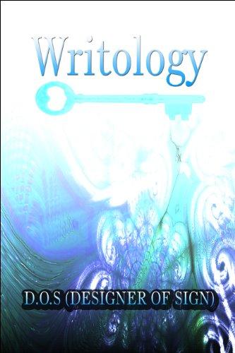 9781448998500: Writology