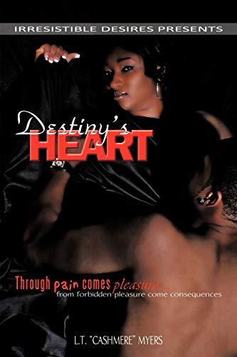 9781449006143: Destiny's Heart