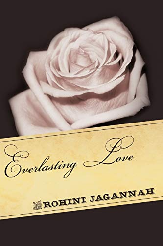 9781449014421: Everlasting Love