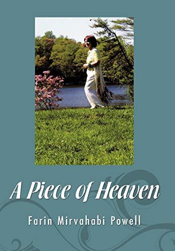 9781449019105: A Piece of Heaven