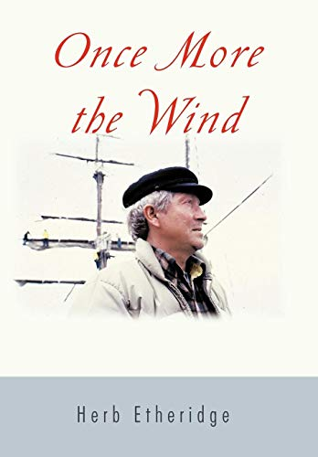 Once More the Wind: Herb Etheridge