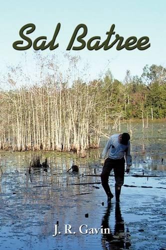 9781449038069: Sal Batree