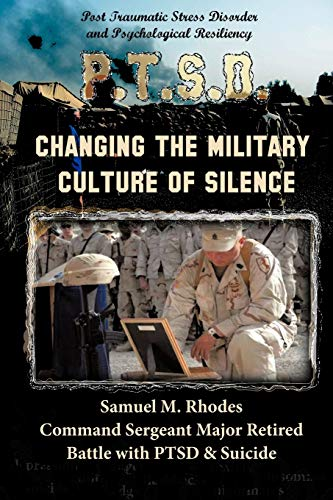 9781449042738: Changing the Military Culture of Silence