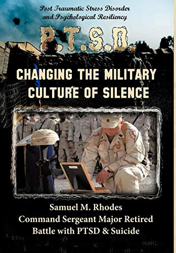 9781449042745: Changing the Military Culture of Silence