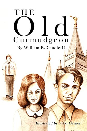 9781449043605: The Old Curmudgeon