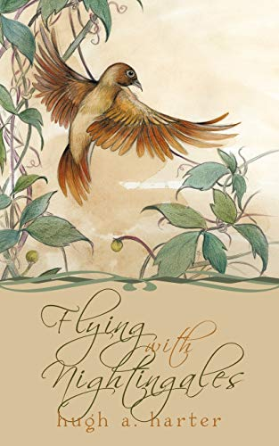 9781449049676: Flying With Nightingales
