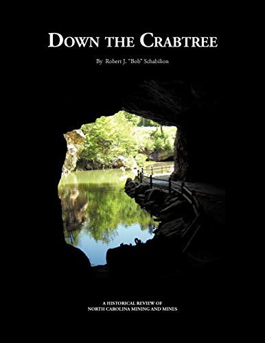 9781449051242: Down the Crabtree