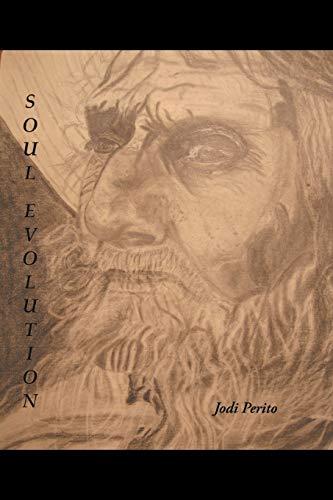9781449053536: Soul Evolution