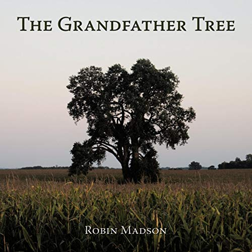 9781449057220: The Grandfather Tree