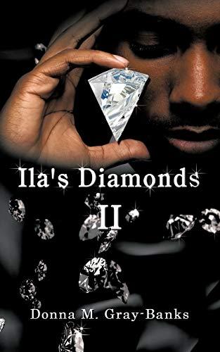 9781449061012: Ila's Diamonds II