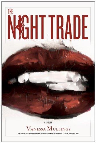 9781449068424: The Night Trade