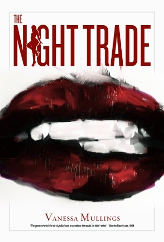9781449068431: The Night Trade