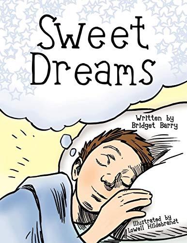 9781449069056: Sweet Dreams