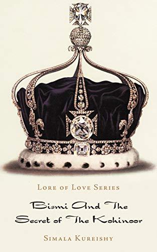 Lore of Love Series: Bismi And The: Simala Kureishy
