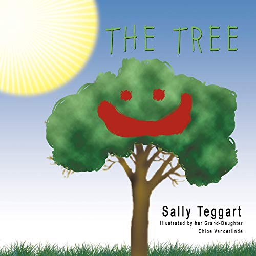 The Tree: Sally Teggart