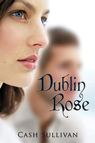 9781449079505: Dublin Rose