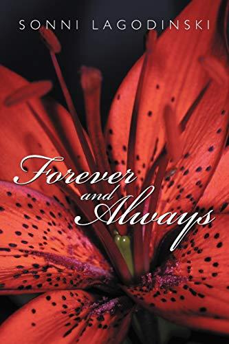 Forever and Always: Sonni Lagodinski