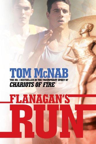 9781449084059: Flanagan's Run