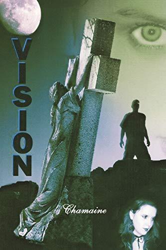 9781449084417: Vision
