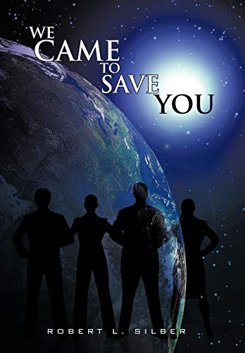 9781449091903: We Came to Save You