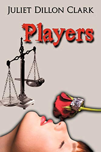 Players: Juliet Dillon Clark